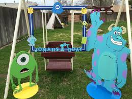 Monsters Inc, Mike & Sully Birthday Party, Monsters Inc Party ... Backyard Monsters My Epic Yard Level 43 Youtube Layout Ideas Truque No Backyard Monsters Play Online Home Decorating Interior Design Unleashed Lets Episode 1 Base Creation Help Check First Page For Monster Castles Swing Sets Rainbow Systems Image Real Havoc Levelsjpg Wiki Fandom Inc Mike Sully Birthday Party Inc Cheat 2015 100 Working 135 Best Outdoor Play Images On Pinterest