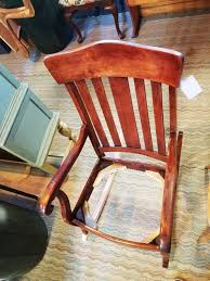 Restoration And Repair — The Chairmaker And Friends Repairing A Rocking Chair Antique Repair John Mark Power Antiques Conservator Pressed Back Quality Fniture Repair Sun Upholstery Fniture Sling Patio Chairs Front Porch Wicker Lowes Repairs From Splats To Rails Parts Explained The Decoration Wooden Little Wood And Papas Democratic National Committee Target Office Wood Strategy For Restoring An Old