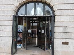 chambre du commerce chambre de commerce et d industrie du loiret orléans adresse horaires