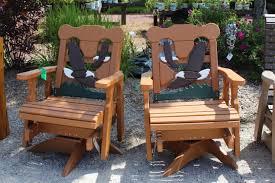 Faszinierend Comfortable Porch Furniture Outdoor Ever Ideas Garden ...