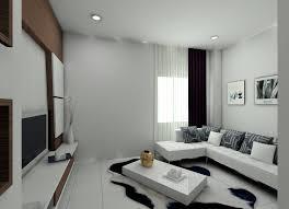 100 Bungalow Design Malaysia Living Room Interior S L Expert