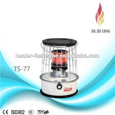 kerosene heater wicks kerosene heater wicks suppliers and