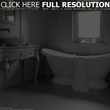 Vinyl Floor Underlayment Bathroom by Vinyl Flooring Bathroom Underlay Best Bathroom Decoration