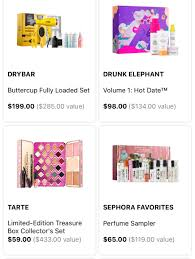 Too Faced Cosmetics Coupons / August 2018 Discounts Sephora Beauty Insider Vib Holiday Sale 2018 What To Buy Too Faced Cosmetics Coupons August Discounts 40 Off Sew Fire Selena Promo Discount Codes Strong Made Coupon Codes Promos Reductions Whats Inside Your Bag Drunk Elephant The Littles Save Up 20 At The Spring Bonus Macbook Air Student Deals Uk Bobs Fniture Com Dermstore Coupon 30 Vinyl Fencing 17 Shopping Secrets Youll Wish You Knew Sooner Slaai Makeup Skincare Brand That Has Transformed My