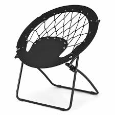 Best Indoor/Outdoor Bungee Chairs Of 2019 (Review & Guide) Kelsyus Premium Portable Camping Folding Lawn Chair With Fniture Colorful Tall Chairs For Home Design Goplus Beach Wcanopy Heavy Duty Durable Outdoor Seat Wcup Holder And Carry Bag Heavy Duty Beach Chair With Canopy Outrav Pop Up Tent Quick Easy Set Family Size The Best Travel Leisure Us 3485 34 Off2 Step Ladder Stool 330 Lbs Capacity Industrial Lweight Foldable Ladders White Toolin Caravan Canopy Canopies Canopiesi Table Plastic Top Steel Framework Renetto Vs 25 Zero Gravity Recling Outdoor Lounge Chair Belleze 2pc Amazoncom Zero Gravity Lounge