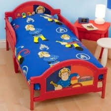 Thomas The Tank Engine Bedroom Decor Australia by 51 Best Toddler Bedding For Boys Images On Pinterest Duvet Sets