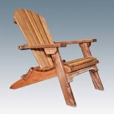 Ll Bean Adirondack Chair Folding by Reclining Wooden Adirondack Chair L L Bean Outdoors
