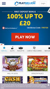 140 PlayMillion Free Spins In August 2019 ▷ Claim Now! Value Partners Ocean Lakes Family Campground Reserve Myrtle Beach Coupon Code Livingsocial Restaurant Deals Opticontacts Retailmenot Portland Mercury Show Information For Pirates Voyage Myrtle Beach Sc 10 Trada Free Spins In August 2019 Claim Now Dolly Parton Latest News Official Source Coupon Pirates Voyage Coupons Students The Pirate Online Coupons Rushmore Casino Lumia 920 Pizza Peterborough Ontario Sc Village Xe1 The Other Perks Of A Season Pass Dollywood Insiders