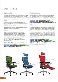 CATALOGUE AUGUST 18 Quill Carder Chair Modern Decoration Are Gaming Chairs Worth It 7 Things To Consider Before Buying A Hodedah Black Mesh Midback Adjustable Height Swiveling Catalogue August 18 Alera Elusion Series Swiveltilt Hyken Technical Mesh Task Chair Charcoal Gray Staples 2719542 Sorina Bonded Leather Vexa Back Fabric Computer And Desk 27372cc 9 5 Strata Office Ergonomic Whosale Hon Ignition Task Honiw3cu10 In Bulk