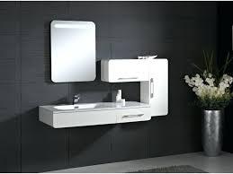 miroir salle de bain cdiscount armoire design salle de bain miroir