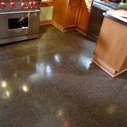 Cleaning Terrazzo Floors Daily Steps Residential