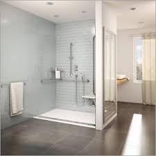 tile ready shower pan 36 x 36 盪 fresh 60 x 36 shower base tile ready