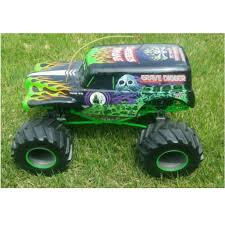 Remote Control Car For Boys Big Grave Digger And 50 Similar Items Traxxas 116 Scale Grave Digger 2wd Monster Jam Replica Hot Wheels Truck Shop Cars Drawing At Getdrawingscom Free For With Monkey Boy U Sewer Ebay Gizmo Toy Rakuten New Bright 143 Remote Control A Day In The Life Of A Robison Revell Snap Tite Plastic Model Kit Grave 125 Press Release Axial Unveils Smt10 Rc Ff 128volt 18 Chrome Year 2011 124 Die Cast Metal Body 96v Car 110