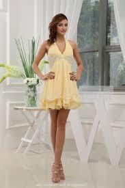 halter summer dress naf dresses