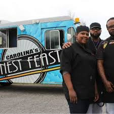 My Girls Catering And Food Truck - Greensboro Food Trucks - Roaming ... Trucksandgirls Wallpaper 1920x1080 1071498 Wallpaperup Girls Trucks Allison Fannin Sierra Denali Gmc Life American Rat Rod Cars For Sale Why Do Girls Drive Trucks Men Psychology Emotional Health Amazoncom Silly Boys Are Vinyl Decal Pink Monster Jam Trucks And The Gorgeous Girls That Drive Themby Country On Twitter I Look At Lifted Same Way Guys Images Of Big And Spacehero Truck Month Stuff Sick Pinterest Car