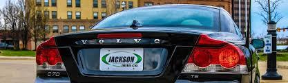 100 Used Trucks For Sale In Mi Cars Jackson MI Cars MI Jackson Auto Co