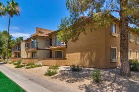 100 San Paulo Apartments Phoenix AZ Apartments For Rent