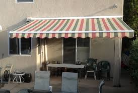 Shop For Do-It-Yourself Retractable Awnings Options - All About Shade Do It Yourself Awning Kits Chrissmith Colorado Cafree Awning Parts Cover Do It Yourself How To Make A Simple Canvas Pretty Prudent And Patio Covers Custom Home Ideas For Backyard Bromame Doityourself Itructions Vintage Trailers Rv And Repair Awnings Image Canvas Window Awnings Customcanvaswdowawnings A Standard Window 5 Steps With Pictures Blinds Outdoor More Retractable From Shade Solutions Homeowners Who