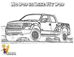 Value Ford F150 Coloring Page Top 67 Truck Pages Free #5673 Sensational Little Blue Truck Coloring Pages Nice 235 Unknown Iron Man Monster Coloring Page Free Printable Color Trucks Sahmbargainhunter El Toro Loco Tonka At Getcoloringscom Printable Cstruction Fresh Pickup Collection Sheet Fire For Kids Pick Up 11425 Army Transportation Pages Transportation Trucks Lego Train For Kids Free Duplo