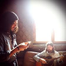 Avett Brothers Tiny Desk Setlist by 116 Best The Avett Brothers Images On Pinterest Music Beards