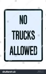 No Trucks Allowed Sign Isolated On Stock Photo (Edit Now) 615514 ... No Trucks Uturns Sign Signs By Salagraphics Stock Photo Edit Now 546740 Shutterstock R52a Parking Lot Catalog 18007244308 Or Trailers 10x14 040 Rust Etsy White Image Free Trial Bigstock Bicycles Mopeds In The State Of Jalisco Mexico Sign 24x18 Prohibiting Road For Signed Truck Turnaround Allowed Traffic We Blog About Tires Safety Flickr Trucks Flat Icon Stock Vector Illustration Of Prohibition Why Not To Blindly Follow Gps Didnt Obey No Trucks Tractor