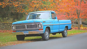 1970S Ford Trucks Lifted Blue Ford Truck Ford Trucks Only Pinterest The 750 Hp Shelby F150 Super Snake Is Murica In Truck Form Blue Raptor Crew Cab Pickup Hd Wallpaper Drag Race Trucks Picture Of Blue Ford Truck Wheelie Mm Fseries Is A Series Fullsize From The Sema 2017 12 Hot Autonxt 1951 F1 Classics For Sale On Autotrader Just Series 124 Scale Official Off Road 4x4 New 2013 Flame Svt 62l