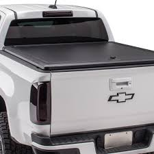 100 Chevy Silverado Truck Parts Accessories Aftermarket 2001 1500 Bed Cover