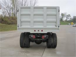 1984 INTERNATIONAL 1954 Dump Truck For Sale Auction Or Lease Cedar ... Pat Mcgrath Dodge Country 4610 Center Point Rd Ne Cedar Rapids Ia 2018 Freightliner 122sd Dump Truck For Sale Auction Or Lease Used Chevrolet Colorado Wt Cr England Driving Jobs Cdl Schools Transportation Services Custom Truckbeds For Specialized Businses And Home Facebook Ia Best Projects Valley Steel Inc Little Information Exists About Hazardous Materials Traveling Across Parts Specials