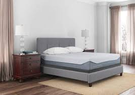 Mattresses iDeal Furniture Farmingdale