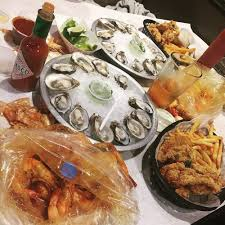 Pounds Of Hot And Medium Shrimp Dozen Oysters Orders Pics On ... Ptorleansriverside Image With Charming Backyard Bayou Hayward Pounds Of Hot And Medium Shrimp Dozen Oysters Orders Pics On Shreveport Aquarium Cstruction Update Pictures Extraordinary Tomatina Union City Menu Prices Restaurant Reviews Tripadvisor Real Estate Homes For Sale In California Snocrave Tea House Home Facebook Swimming Pools Above Ground Decoration Classic Seafood Table Tailgate Or Louisiana Rambles French Food Festival A Cajun Feast Along The 95 Bay Area Restaurants Announced Summer 2016 Eater Sf Lunch Menu Yelp