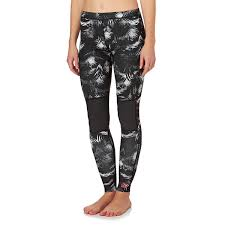 womens wetsuit shorts free uk delivery on all orders from surfdome