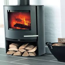 modern multi fuel stoves contemporary stoves excellent value contemporary stoves to buy