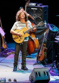 pat metheny my song 300 best pat images on pat metheny musicians and guitars