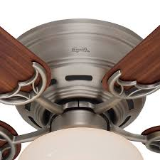 Westinghouse Ceiling Fan Light Kit Troubleshooting by Ceiling Fans With Lights Shop At Lowes Inside 85 Exciting