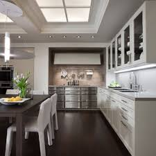 20 best led panel light images on led panel light