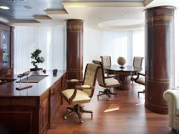 vente bureau ligne artluxe bureaux de direction montpellier 34