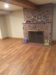 38 best coretec plus waterproof flooring images on pinterest