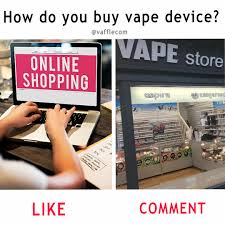 Vapepurchase - Hash Tags - Deskgram The Best Online Vape Stores In The Uk Reviewed Ukbestreview Mall Discount Code Everfitte Promo Evrofinsiraneeu Brand New Vape Mail Subscription Discount Codes Youtube My Vape Store Coupon Recent Coupons 50 Off Flawless Shop Offers 2018 Latest Discount Codes Vaping Tasty Cloud Co La Vapor Element Coupon Vapeozilla Save Money With Ny Codes Get 20 Online Headshop