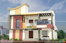 Home Design : Small House Plans Under 500 Sq Ft Ideas With 400 81 ... Decor 2 Bedroom House Design And 500 Sq Ft Plan With Front Home Small Plans Under Ideas 400 81 Beautiful Villa In 222 Square Yards Kerala Floor Awesome 600 1500 Foot Cabin R 1000 Space Decorating The Most Compacting Of Sq Feet Tiny Tedx Designs Uncategorized 3000 Feet Stupendous For Bedroomarts Gallery Including Marvellous Chennai Images Best Idea Home Apartment Pictures Homey 10 Guest 300
