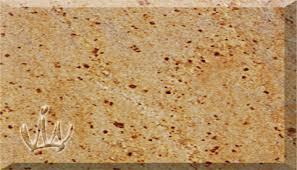 kashmir gold granite kashmir gold granite exporters kashmir gold