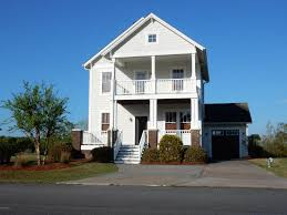 100 Taylorwood Resort 214 Drive Beaufort 28516 100113816 Beaufort Home For Sale