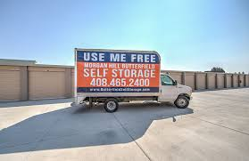 Morgan Hill Butterfield Self Storage, 955 Jarvis Drive, Morgan Hill ... No 22 Penske Truck Rental Ford Mustang Yellow Moving Nascar Fxible Leasing Solutions Ryder How To Properly Pack A Or Moving Self Storage Units Uhaul Richmond Car Cheap Rates Enterprise Rentacar Daytime Movers Of Virginia Two Men And A Truck The Who Care Lowes In Lathrop Ca 15550 S Harlan Rd Storagepro Bristol Rentals Opening Hours 10427 Yonge St Uk Free Louis Missouri