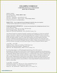Sample Federal Resume Usajobs Resume Sample Resume Builder Tool ... Resume Sample Usajobs Gov New 36 Builder The Reason Why Everyone Realty Executives Mi Invoice And Usa Jobs Luxury Maker Free Application Process For Usajobs Altice Usa Jobs Alticeusajobs Federal Government Length Unique Example Usajobsgov Fresh Job Pro Excellent Template Templates For Leoncapers Federal Resume Builder Cablommongroundsapexco 20 Veterans Wwwautoalbuminfo Best Of Murilloelfruto