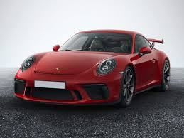 New And Used Porsche 911 In San Diego, CA | Auto.com San Diego Craigslist Cars And Trucks By Owner Best Car 2017 Gts Transmission Repair Ca Phone Image Truck Kusaboshicom Antonio Tx Full Size Of Used Dump Medford Or And Prices Under 2100 Phoenix Az 82019 New Reviews For Sale 2004 Mini Cooper S With A Turbo Chevy V8 Engine Swap Depot 1995 Could This 1980 Volvo 264 Gle Be A Diplomats Dream Just Guy Found At The Swap Meet Today Big 3 Heres Why You Dont Buy From Some On Whos In Auto Auction Of Public Saturday