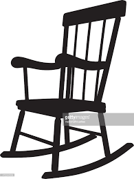World's Best Rocking Chair Stock Illustrations - Getty Images Illustration Featuring An Elderly Woman Sitting On A Rocking Vector Of Relaxed Cartoon Couple In Chairs Lady Sitting Rocking Chair Storyweaver Grandfather In Chair Best Grandpa Old Man And Drking Tea Santa With Candy Toy Above Cartoon Table Flat Girl At With Infant Baby Stock Fat Dove Funny Character Hand Drawn Curled Up Blue Dress Beauty Image Result For Old Man 2019 On Royalty Funny Bear Vector Illustration
