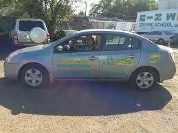 100 Truck Driving Schools In Nj EZ Wheels School 954 Main Ave Passaic NJ 07055 YPcom