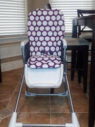 Evenflo Fold High Chair by 100 Evenflo Easy Fold High Chair Recall Today Only 20 Off