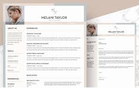 Creative Resume Templates Word – Wfac.ca Free Creative Resume Template Downloads For 2019 Templates Word Editable Cv Download For Mac Pages Cvwnload Pdf Designer 004 Format Wfacca Microsoft 19 Professional Cativeprofsionalresume Elegante One Page Resume Mplate Creative Professional 95 Five Things About Realty Executives Mi Invoice And