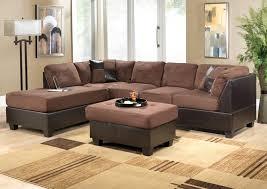 Bobs Living Room Furniture by Living Room Furniture Sets On Sale U2013 Uberestimate Co