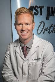 Dentists Denver CO Pediatric Dentist